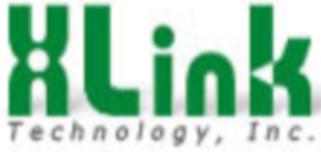 Omni-NFS - Columbia CP Ltd