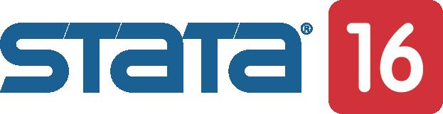 Stata Software
