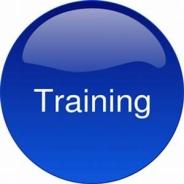 Stata Training